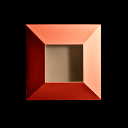 Presentación para catálogo de iluminación